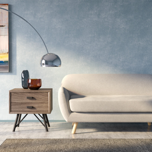 Danish   scandinavian sofas