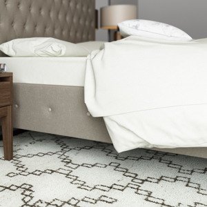 Brosa bedding %28manchester%29 on bed