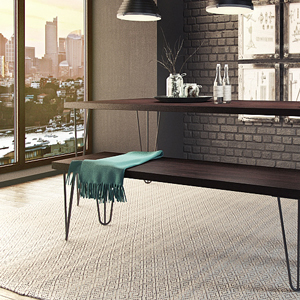 Marc collection furniture
